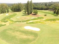 Country Club Johannesburg Mashie 06
