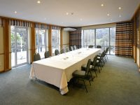 Private Dining Room 4