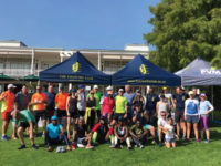 Jhb Running Club 1