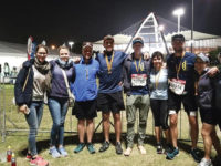Jhb Running Club 3