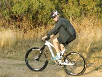 Mountain Biking Wm03