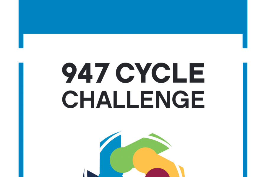 Telkom 947 Cycle Challenge – Road Closures