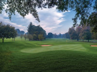 Woodmead Golf 14